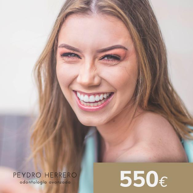 🧨🧨¡Prepárate para #fallas2020   ¿Quieres lucir una sonrisa blanca y brillantes?  📩 ¡Concierta tu cita de blanqueamiento dental esta semana y deslumbra a todos con tu sonrisa!  #smilewhite #sonrisaespectacular #blanqueamientodental #dientesblancos   https://t.co/5AjBdlZsLJ https://t.co/pi20iXhkBL