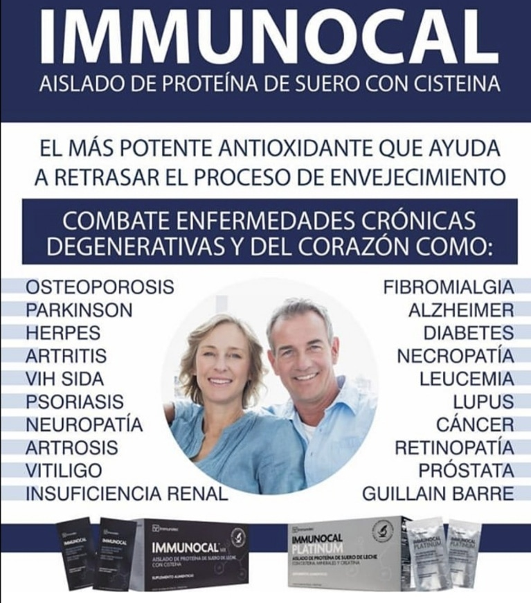 cancer de prostata immunocal morfologie cu vierme rotunde