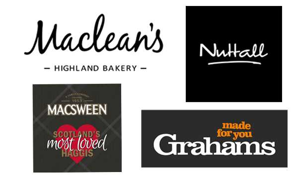 3 weeks today and our #2020Tradeshow will be in full swing! Make sure you say hi to @MacleansHB @MacsweenHaggis @GrahamsBakery and @nuttall_ltd #2020Vision https://t.co/ZhuudpY2vE
