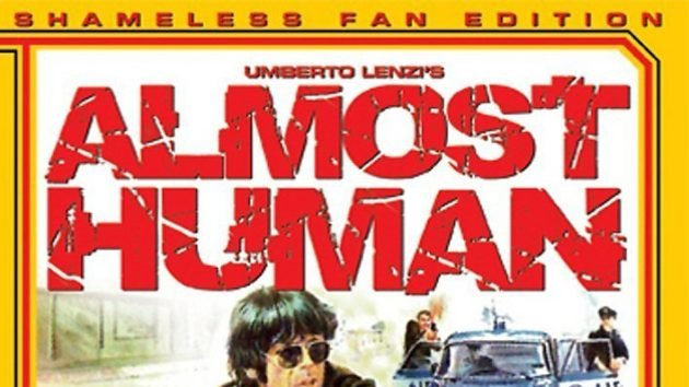 #ThrillerThursday - ALMOST HUMAN (aka THE DEATH DEALER), 1974 - Small-time Milan psycho #TomasMilian is launching Italy's greatest crime spree, and only enraged cop #HenrySilva can end it, one bullet at a time! https://youtu.be/2wBSLz0fdh4pic.twitter.com/wB7b1kexSe