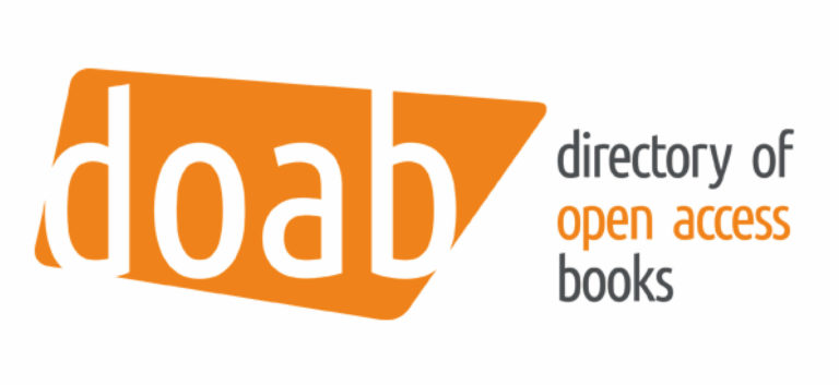 test Twitter Media - The Directory of Open Access Books @DOABooks is making it easier to find free scholarly books online https://t.co/dhQdYACjDr. It lists more than 27,500 academic peer-reviewed books from a range of subjects – from environmental sciences to performing arts #openaccess #WorldBookDay https://t.co/GZCZrAsaxe