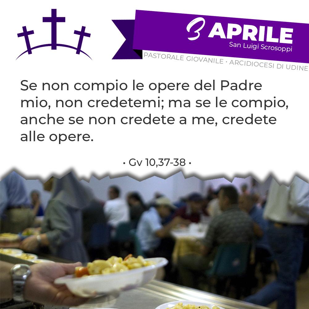 #3aprile