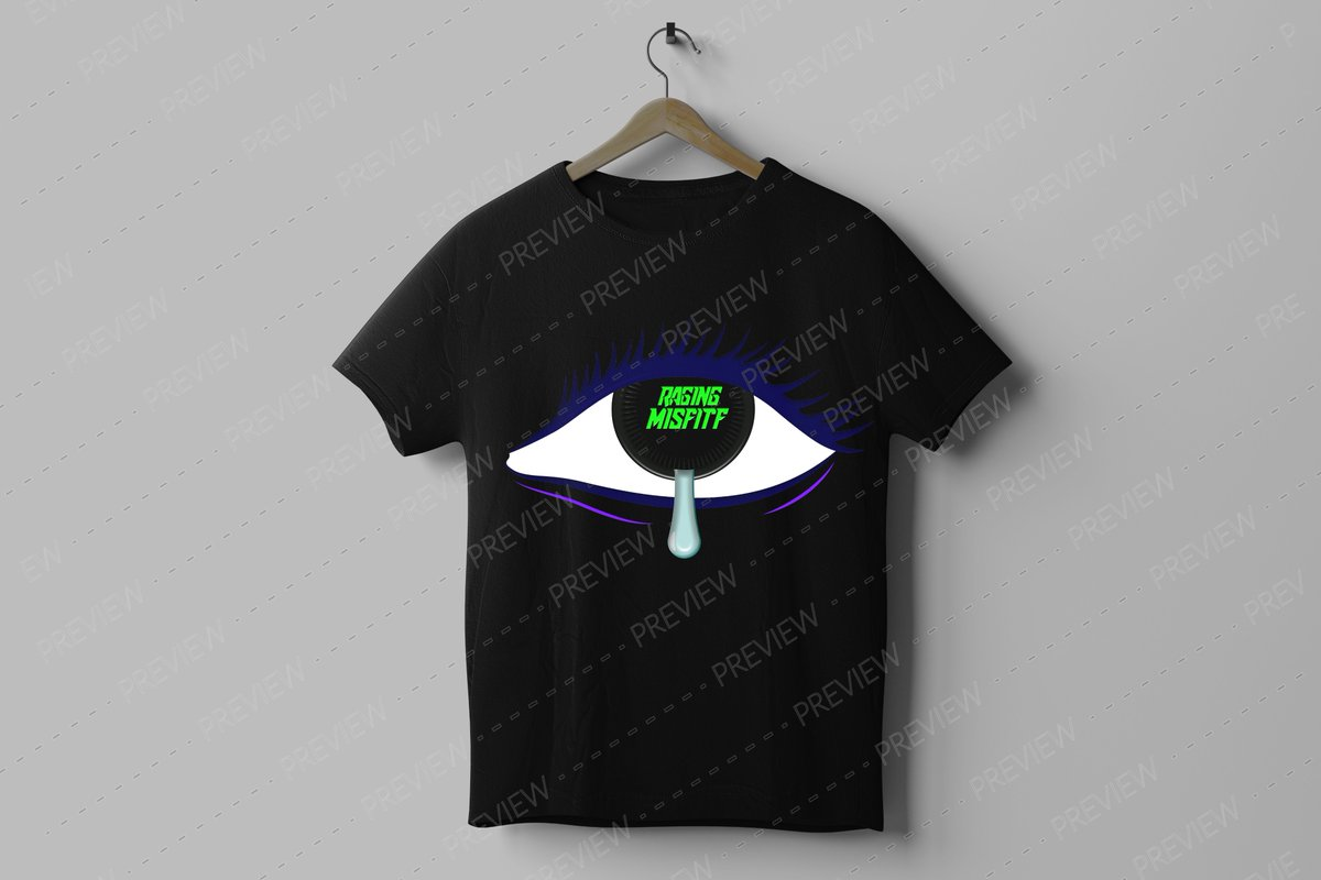Anyone looking for Tshirts design? Looking High Quality logo? HMU with requirements and get your HQ work done in reasonable prices :) #twitch #twitchstreamer #GamersUnite s #overlay #banner #revamp #gaming #artists #Area51storm #ClimateAction  @StreamerRetwee2 @SmallStreamersR<br>http://pic.twitter.com/yTkIg0cnxo