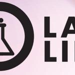 Image for the Tweet beginning: Very productive #LabLife forum @OxfordSciencePK