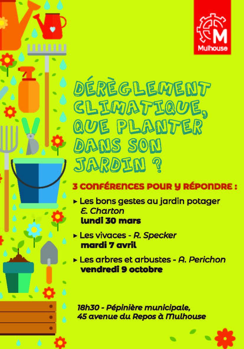 """Quoi Planter En Octobre mulhouse on twitter: """"face au #dérèglementclimatique, que"""