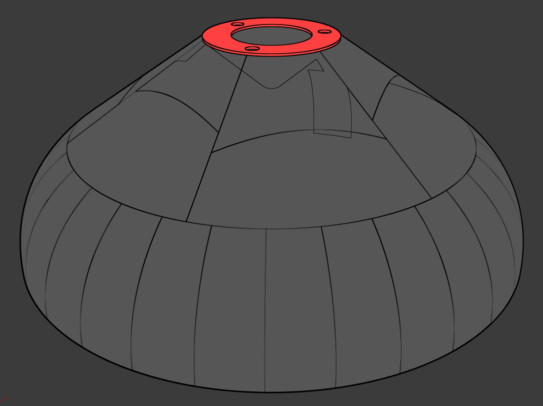 Starship SN2 (Boca Chica) - Page 5 ESXAKiyXkAMLGH0?format=jpg&name=large