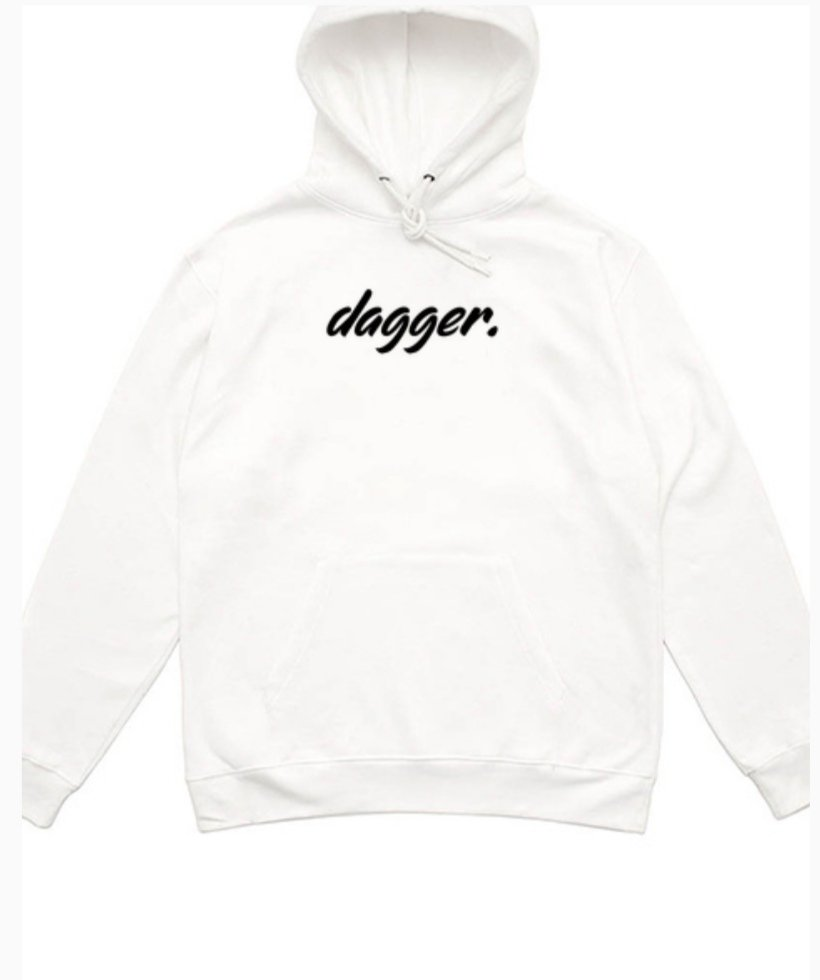 Dagger Hoodie available on shop http://www.daggerparis.com   Use Promo code #THEDAG  #paris #fashion #streetwear #streetsyle #outfit #parisianstyle #mode #brandpic.twitter.com/WTUXkigf0m