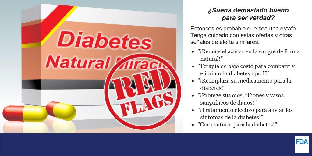 medicación dietética aprobada por la fda