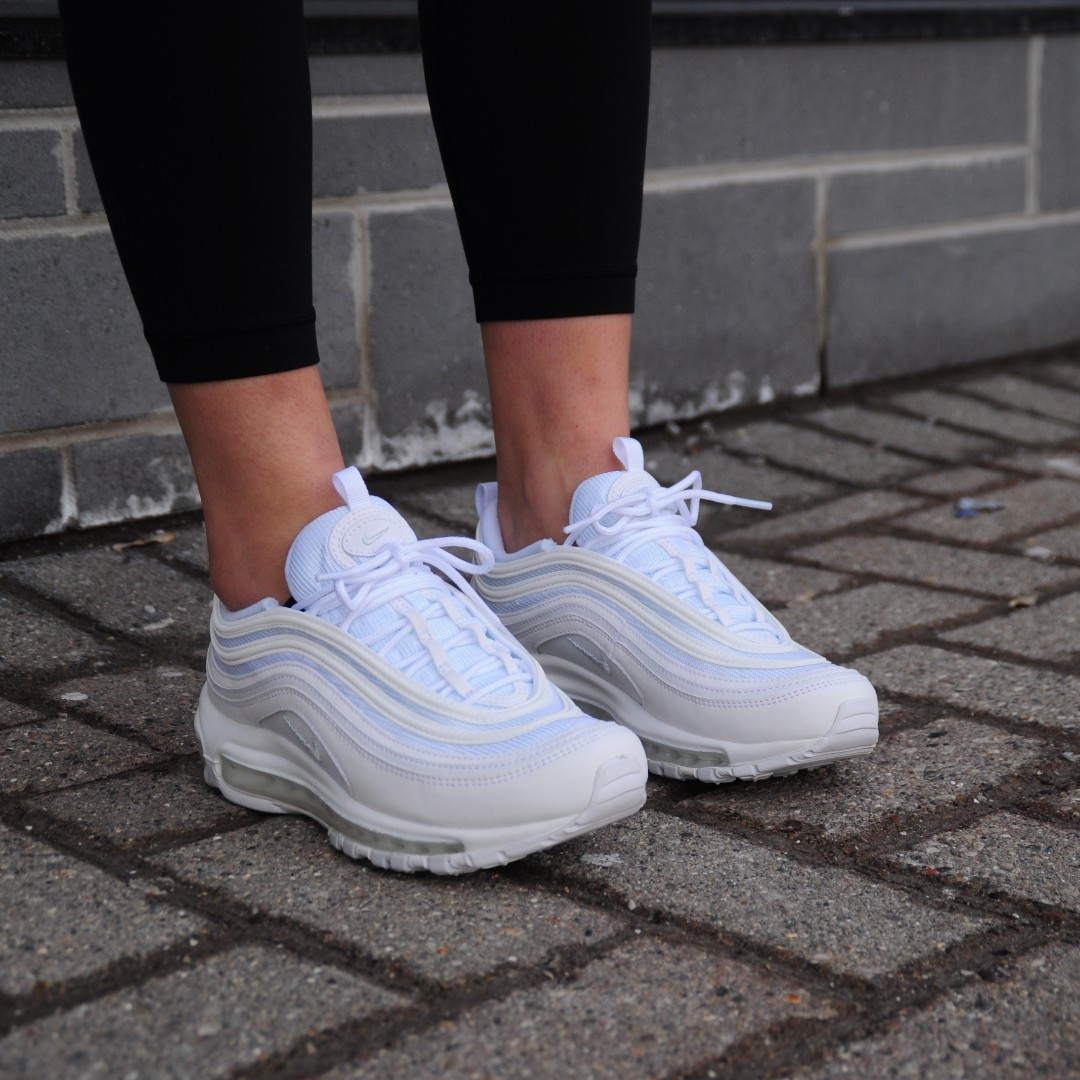 The Closet On Twitter Spring 2020 Collection Womens Nike Air Max