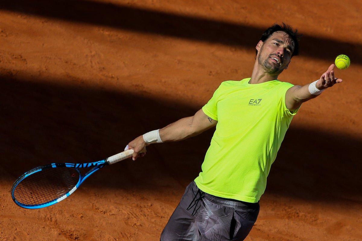 🎾 Allenamento della vigilia per i nostri ragazzi!   #stayFIT #tennis #DavisCup #DavisCupQualifiers @Italgas https://t.co/QbSwTwwd3e