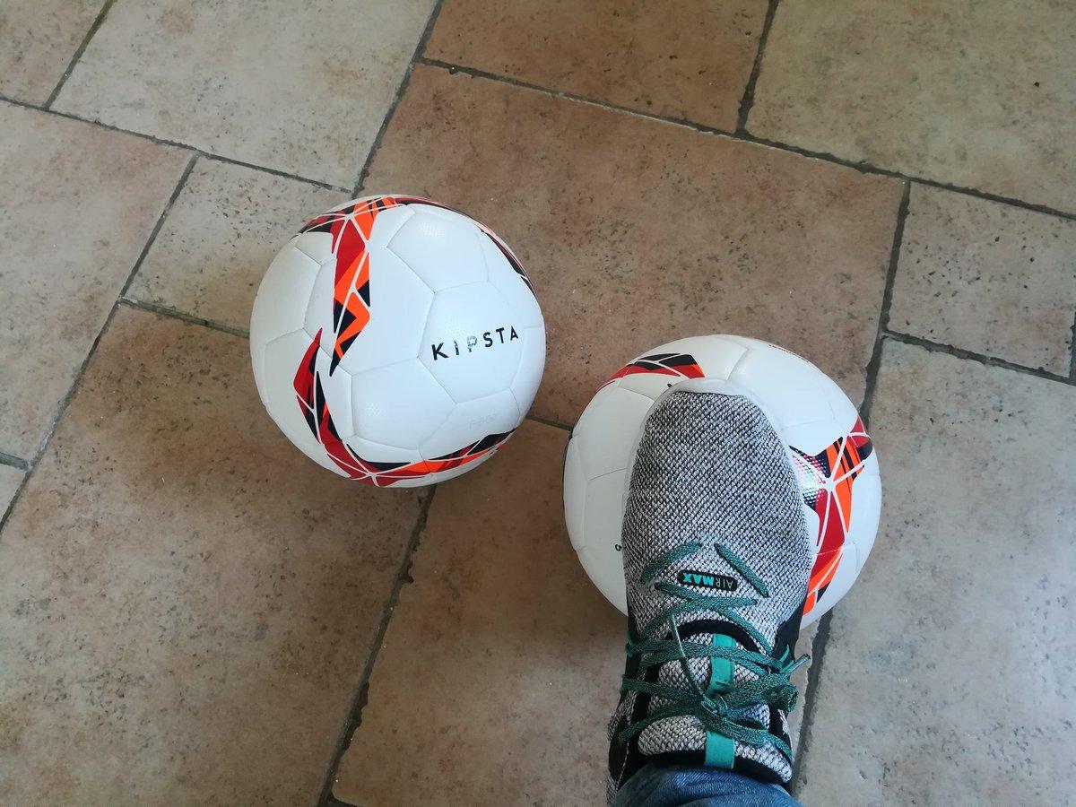 FC Footlunch