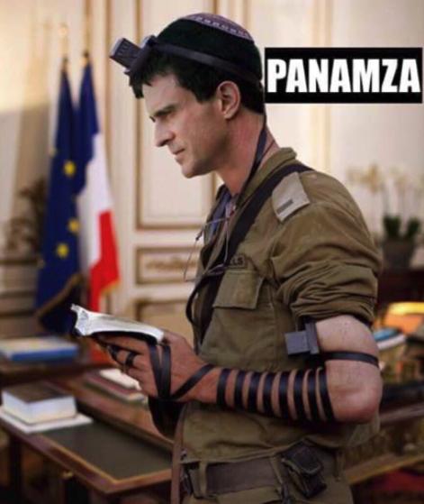 Valls et le Bataclan : l'étau se resserre