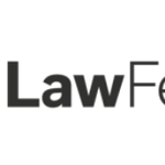 Image for the Tweet beginning: LawFest 2020 see you there