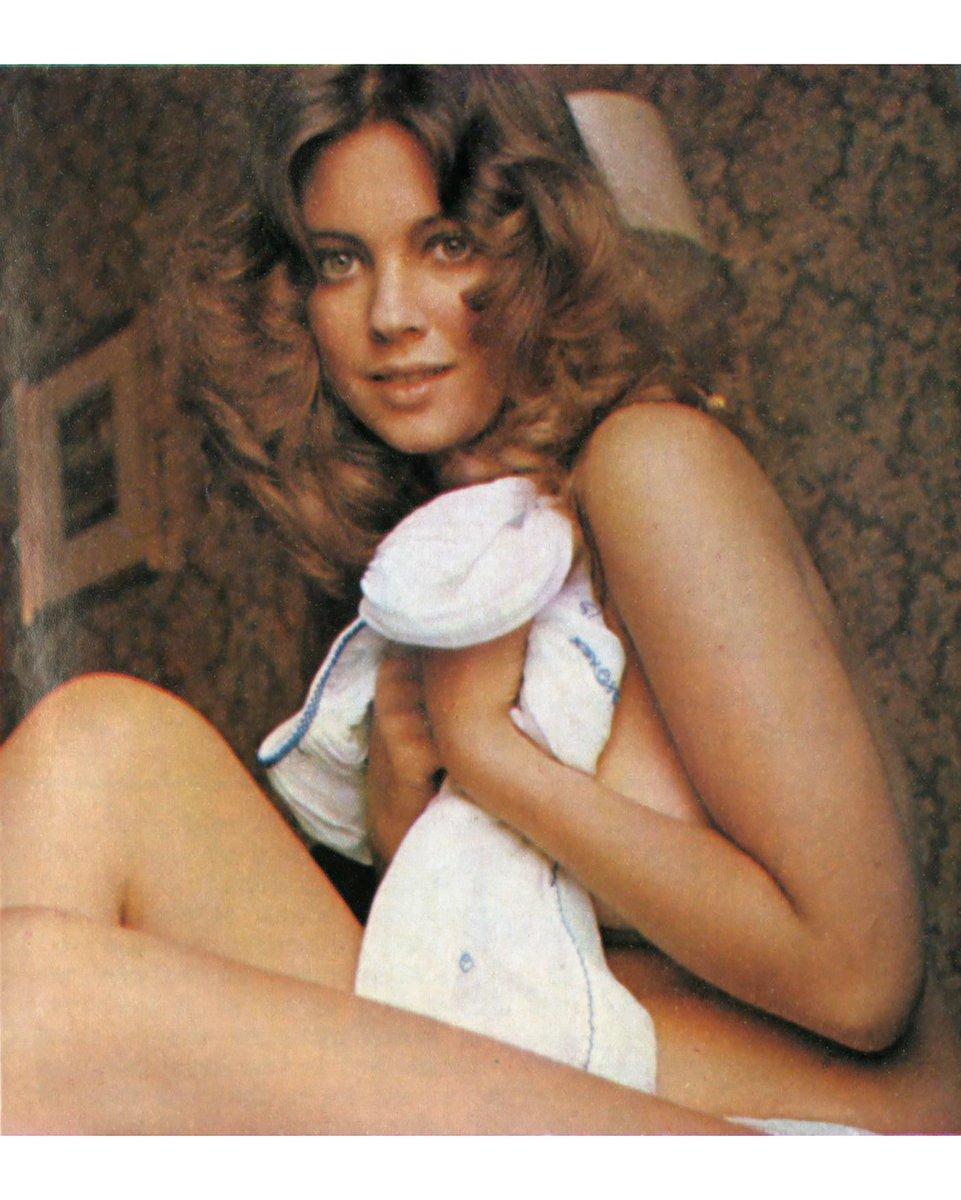 #LynneFrederick in #Spain #circa1975 for the film #ElVicioYLaVirtud #ombrehair #drawmelikeoneofyourfrenchgirls • #EnglishRose #LynneFrederickFanPage #celebrities #vintage #cinema #photography #1970s #beauty #beautifulwoman #beautifulsmile #mostbeautifulgirlintheworld #angelfacepic.twitter.com/adI9eGctFo