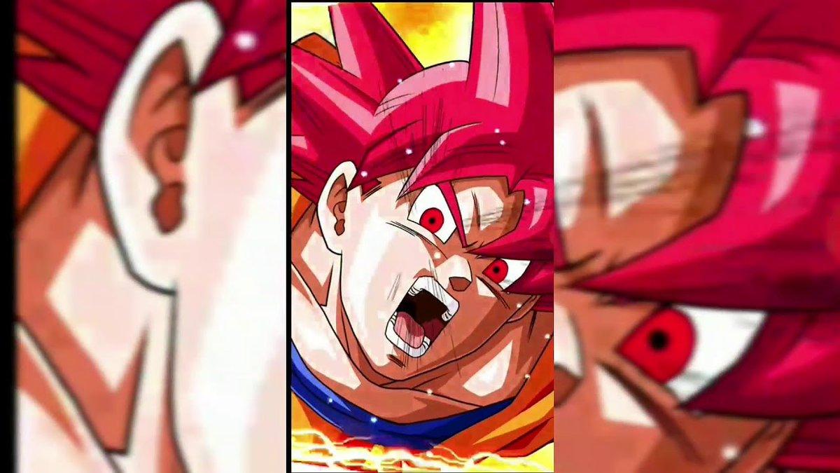 Heiho hier ist wieder Saiyajin-Seb  Ich habe wieder ein neues Video hochgeladen! Diesmal von: #DokkanBattleSummon Link: https://youtu.be/oTnoxXJzVao #Dragonball #Xenoverse2 #Mod #DragonballSuper #youtube #Saiyajin #SuperSaiyajin #Anime #OnePiecepic.twitter.com/LDbPtLUwJR