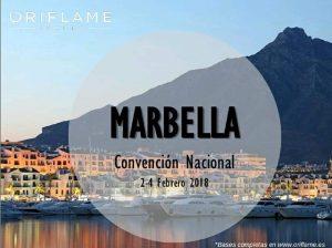 ¡¡Convención en Marbella!!  no conocíamos esa zona, pero sin duda volveremos  . . . #convencion #mujeresemprendedoras #luchaportussueños #cosmetica  #ventaporcatalogo http://blgs.co/30yRn5pic.twitter.com/KhCaClRkaU