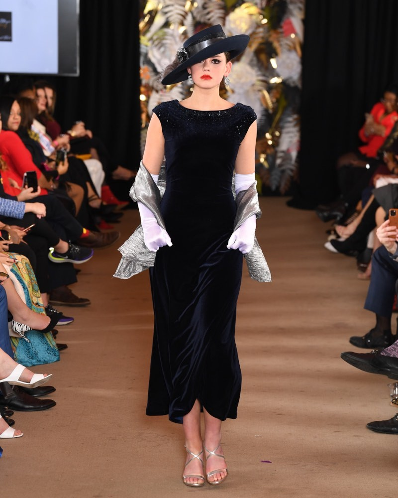 Dc Fashion Week On Twitter Designer Eileenlbleyermillinery Look 1 Event International Couture Collections Show Venue Embassy Of France Produced By Dc Fashion Week Officialdcfashionweek Fashionweek Dcfashionweek Dcfw Photo Phelanmarcphoto