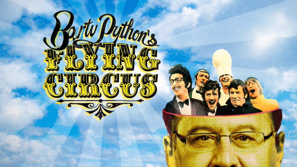 Si el Barça ha de ser un circ, que sigui el Bartu Python's Flying Circus