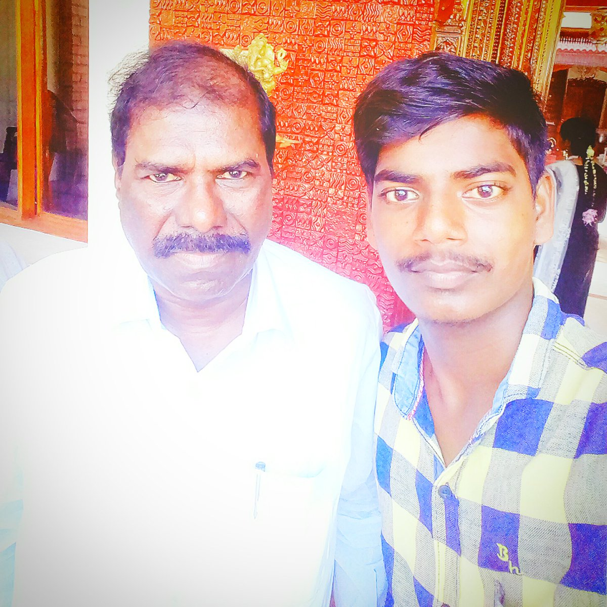 💐🎂Wish u many more happy returns of the day @PmkGkm  sir....💐🎂🎂💐💐🎂   #PMKPartyLeader  #PattaliMakkalKatchi  #Pmk   #HumblePerson  #SmillingPerson