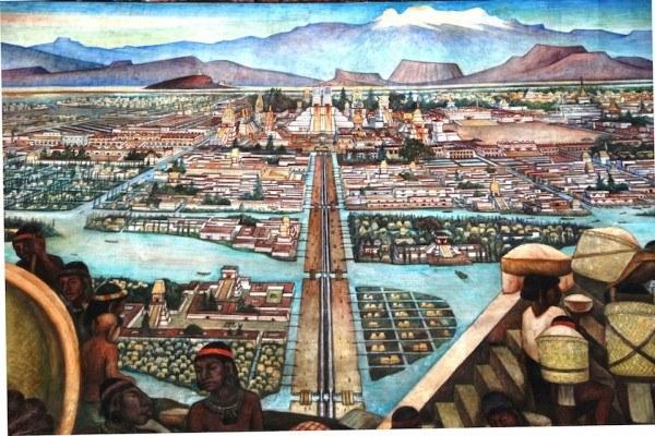 Tenochtitlan ES_-YrBUYAU5_Sf?format=png&name=small