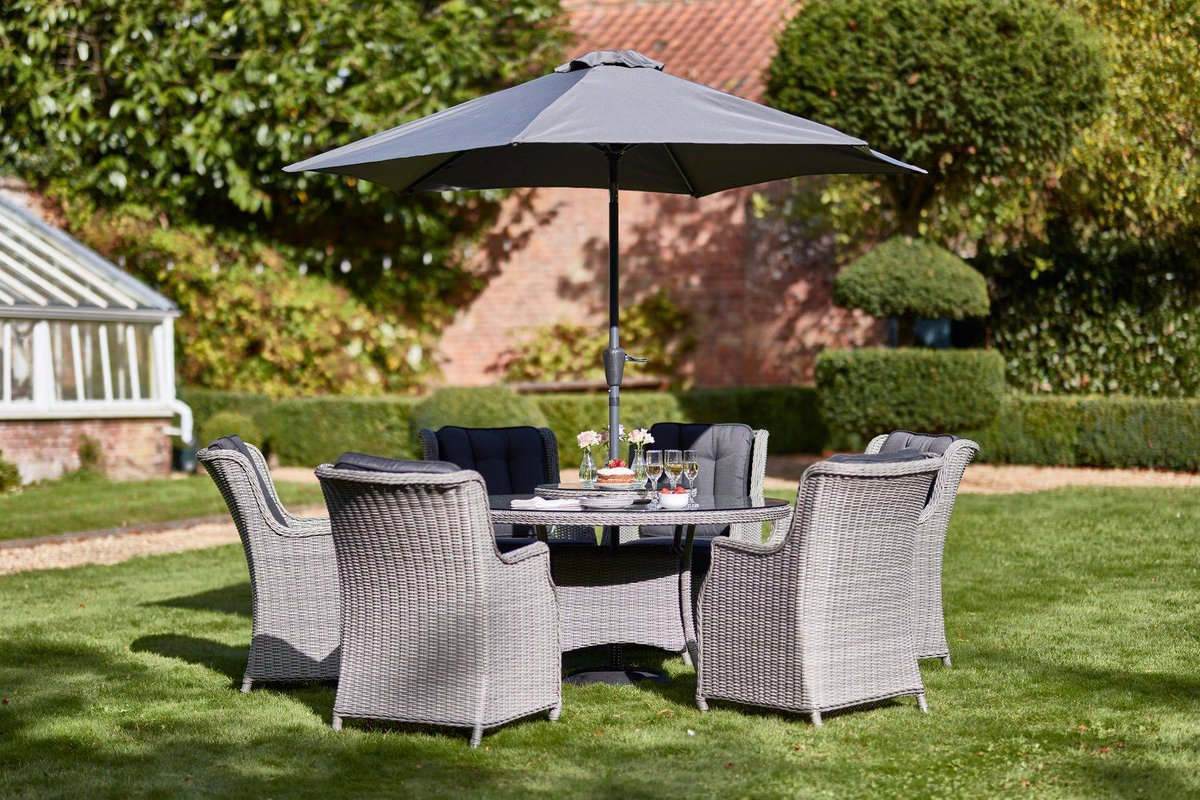 "Frosts Garden Centres on Twitter: ""Garden Furniture Preview Event"