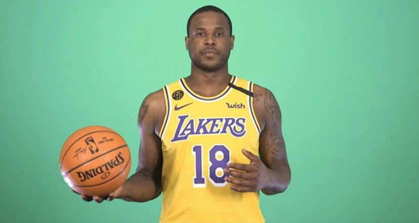 The Laker Files on Twitter: