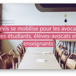 Image for the Tweet beginning: [#COVID_19 #MOBILISATION #ACTION] Jarvis se