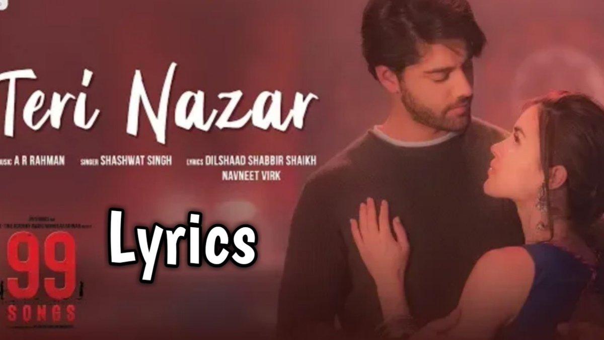 Best Lyrics India Sci Technobiz Twitter Latest song lyrics by categories. twitter