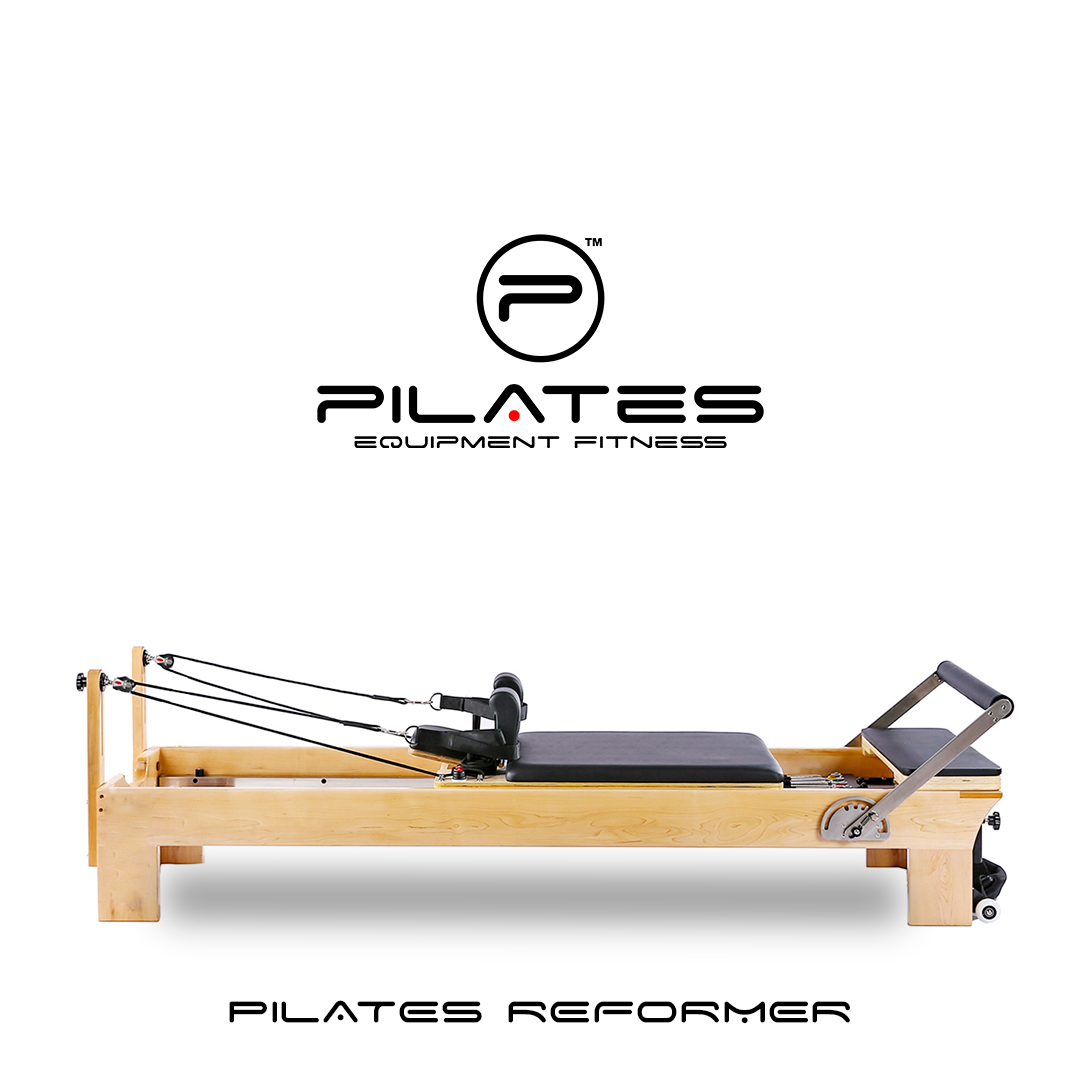 Check our pilates reformers at https://pilatesequipment.fitness. Don't forget our promotion with 5% discount for selected products on our Vintage Line. . #pilates #pilatesequipment #pilatesmachine #fitness #sports #health #healthybody #dailyexercises #exercisespic.twitter.com/nK4rqoYSVf