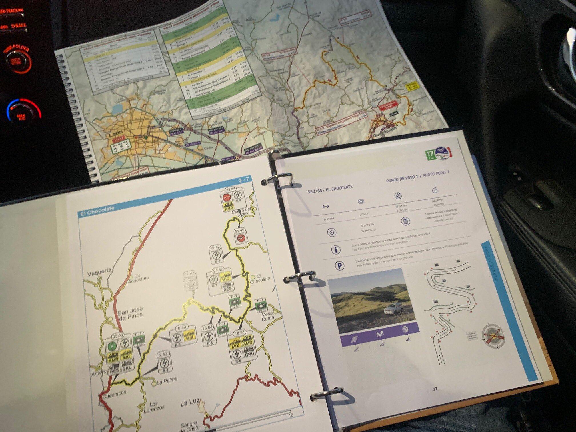 WRC: 17º Rallye Guanajuato Corona - México [12-15 Marzo] - Página 3 ES_axL9UYAcJT_E?format=jpg&name=large