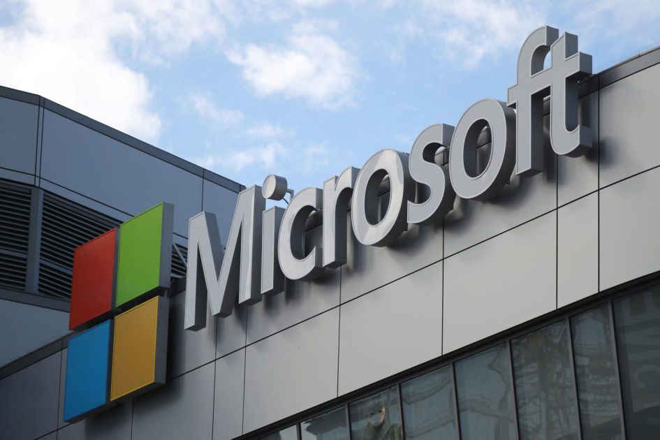 Microsoft issues emergency Windows 10 patch for leaked vulnerability