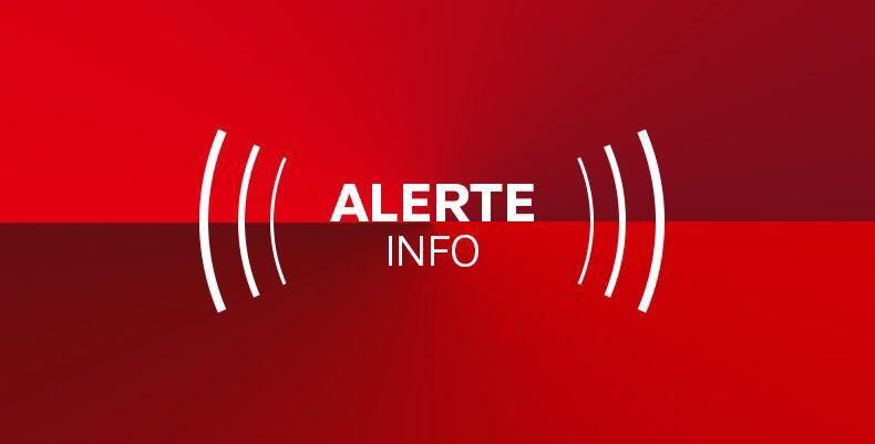 """air plus news on Twitter: """"🇲🇦 Le Maroc décide la suspension ..."""
