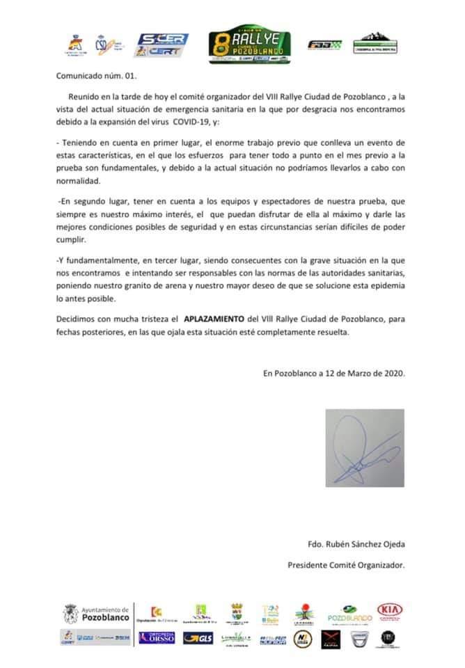 Noticias y/o rumores de temporada: Temporada 2020 - Página 7 ES_iQr8XYAEJg5f?format=jpg&name=medium
