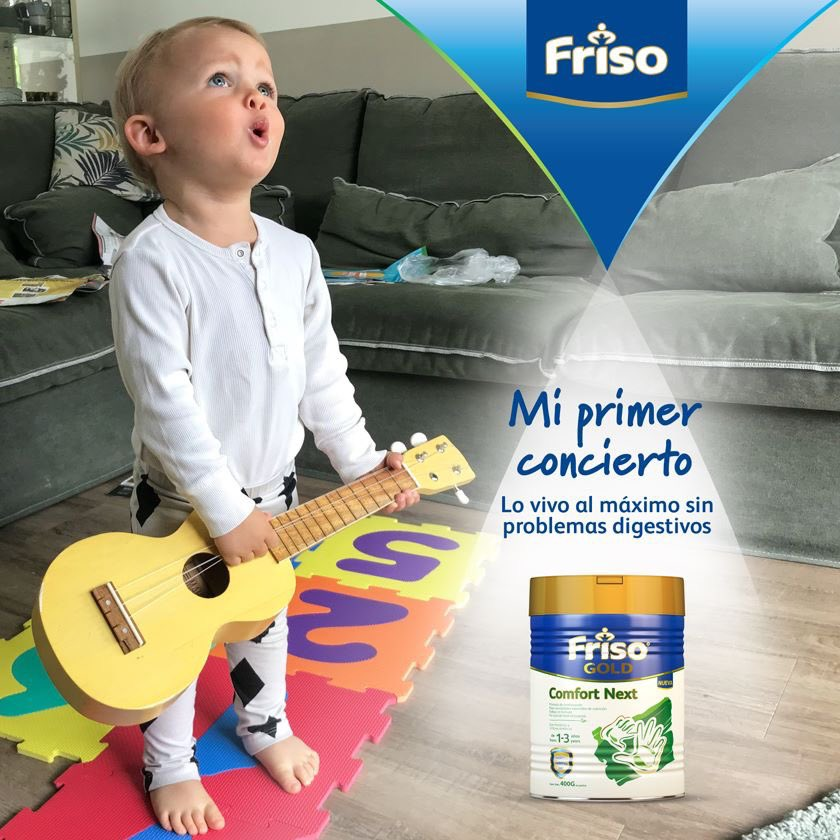 Friso Mexico Friso Mexico Twitter