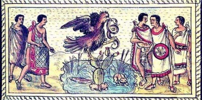 Tenochtitlan ES_unS1WAAA31eL?format=jpg&name=small