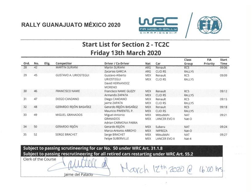 WRC: 17º Rallye Guanajuato Corona - México [12-15 Marzo] - Página 3 ES_wse_WoAYcwo0?format=jpg&name=900x900