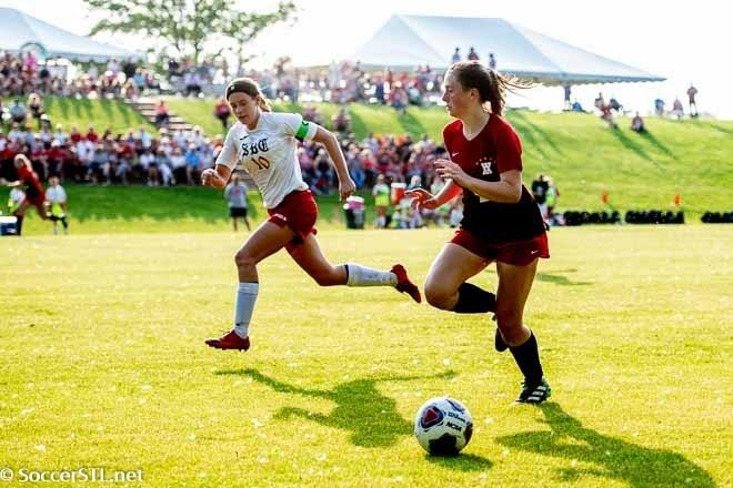 New Missouri High School Girls Soccer District Assignments soccerstl.net/2020/03/13/new…