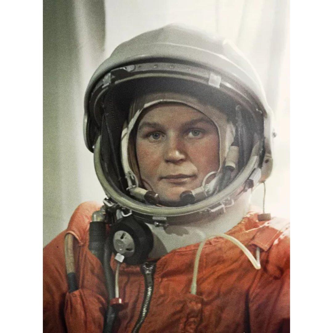 день космонавтики картинки терешкова густая