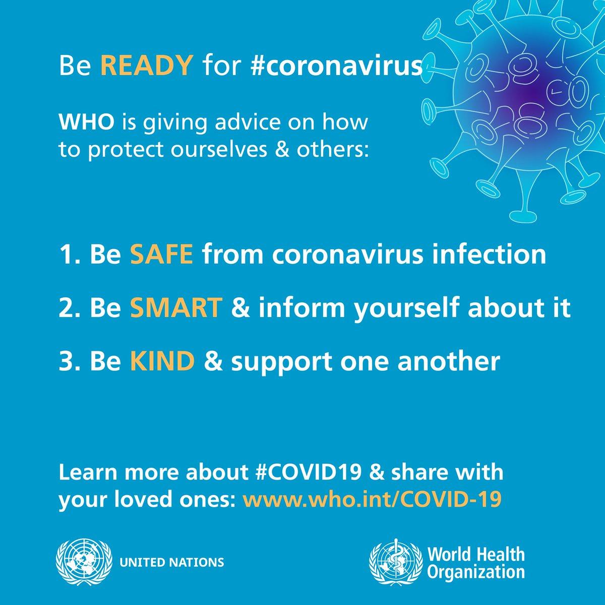 weforum coronavirus