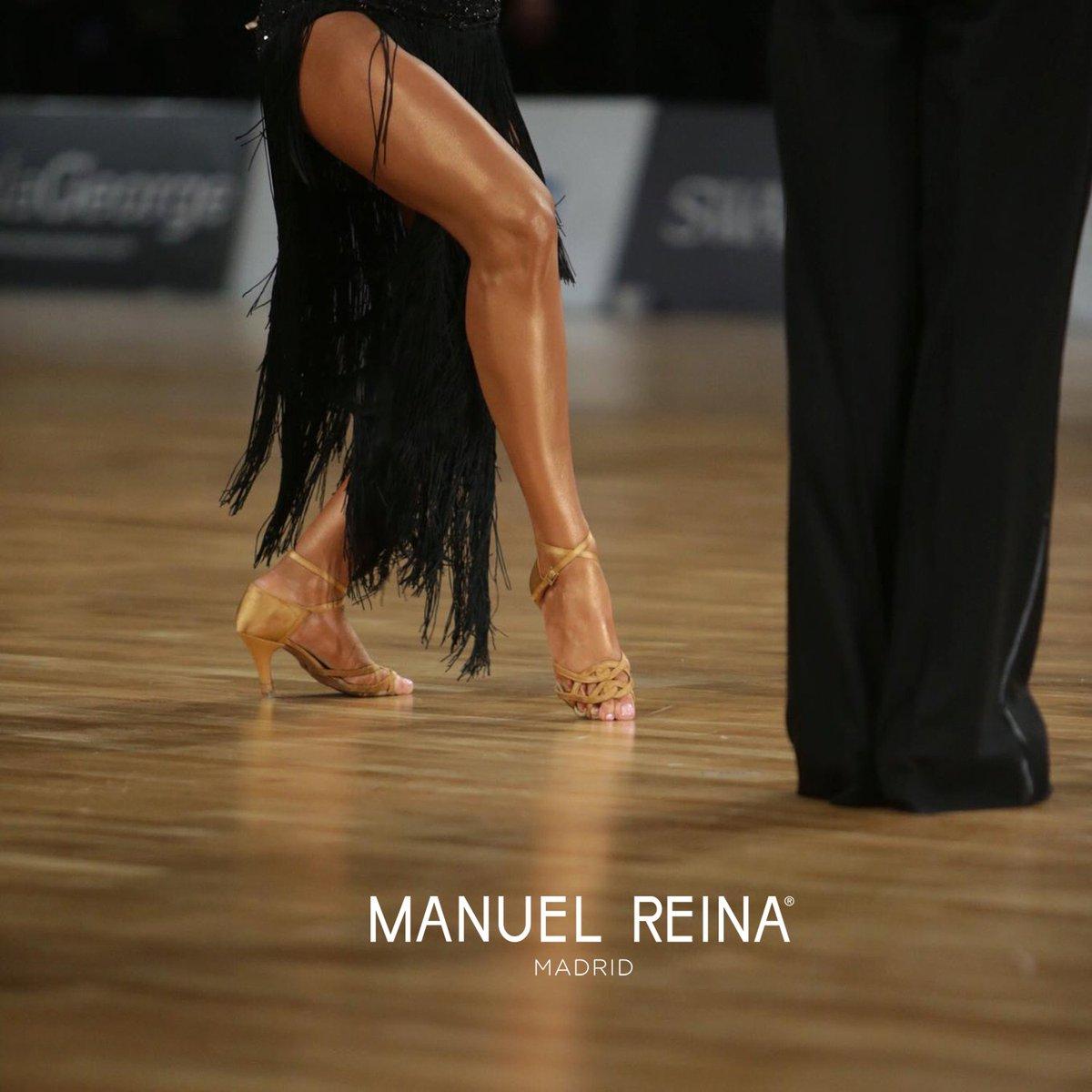 Nacidos en la alta competición  IV Campeones de España   Cristina Mañas Jimenez   • #manuelreina #mnlrnshs #dancers #dance #danceshoes #sandalias #dancesport #competition #bailar #bailarina #campeones #ChampionsLeaguepic.twitter.com/VIUt3KeEGQ