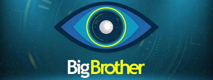 #BigBrother2020
