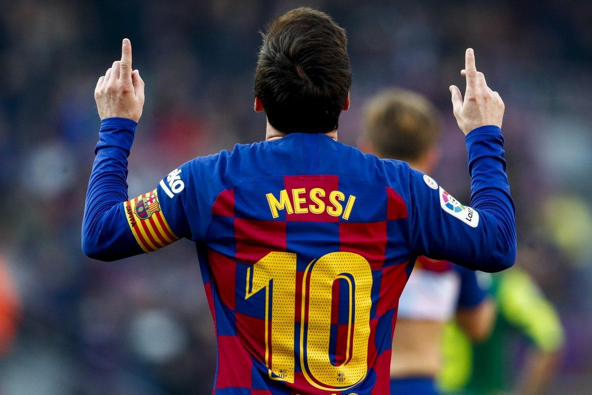 принимаем картинки месси футболист красивые фотки такие