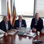 Image for the Tweet beginning: 💧 El Ayuntamiento de Altea