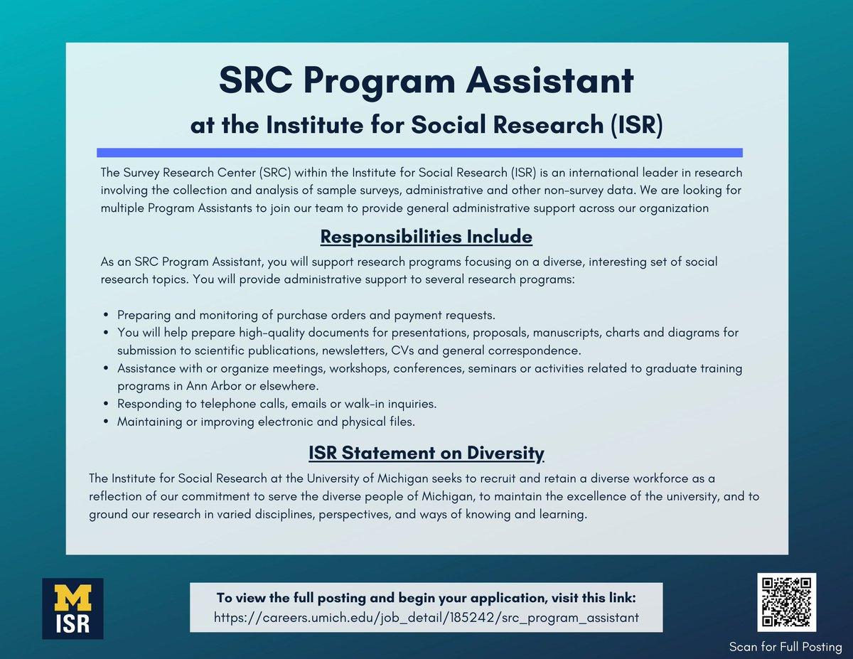 popular university thesis proposal assistance