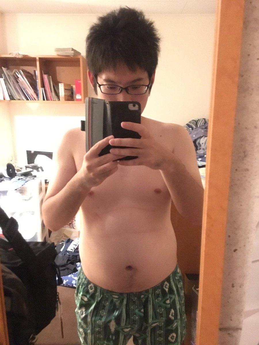 お腹 周り 脂肪