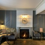 Absolute stunning refurbishment of The Skiddaw @LDHotels one of #keswick's most central #hotels #interiordesign #hoteldeisgn #hotelrenovation #bar #conservatory #restaurant #functionroom #reception