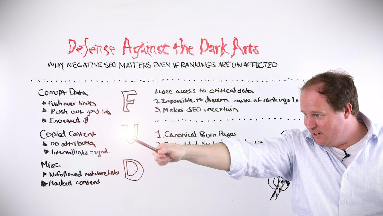 Sherry Bonelli V Twitter Defense Against The Dark Arts Why