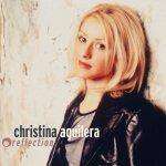 Image for the Tweet beginning: Confirmada #ChristinaAguilera para la #BSO
