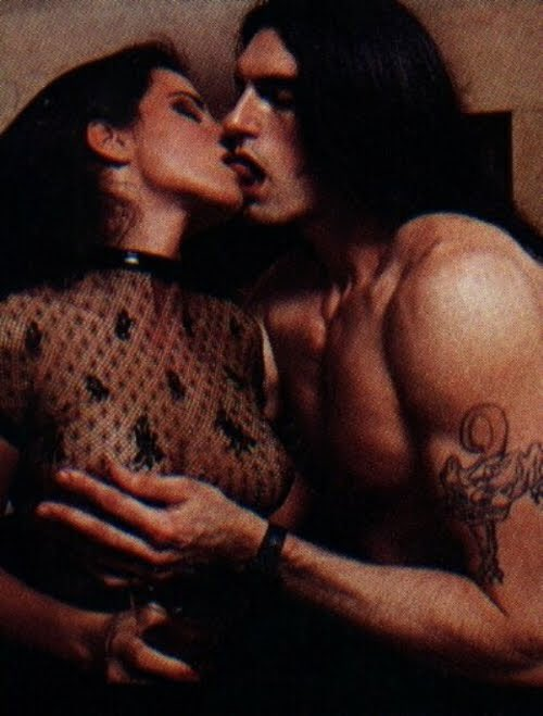 Picture Of Nude Peter Steele Hq Porn Pics