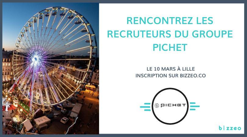 [EVENEMENT / #EMPLOI]📣Nous recrutons des conseillers commerciaux en investissement immobilier dans le #Nord et le #PasdeCalais. RdV lors de l'afterwork de recrutement https://t.co/pKaPOElhyM ce mardi 10 mars à #Lille ! 😀🎊Inscrivez-vous vite ici 👉https://t.co/WR4BTrVqsJ https://t.co/usRHk7e23Z